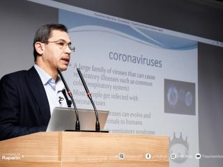 coronavirus-raparin-uor010