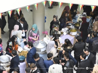 food-festival-uor-2020013