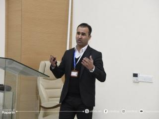 qa-seminar-2020001