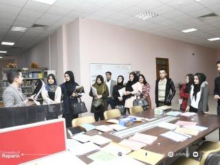 seminar-sarchawai-zansti-20206