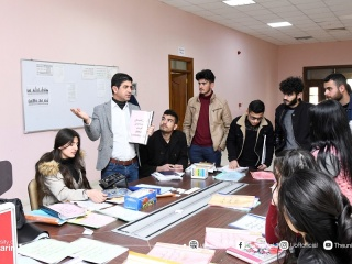 seminar-sarchawai-zansti-20207