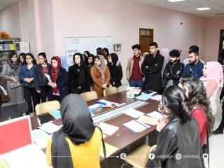 seminar-sarchawai-zansti-20208